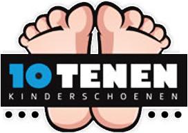 Kinderschoenen Eindhoven.Tien Tenen Kinderschoenen Alle Topmerken Scherp Geprijsd En Snel In